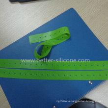 Disposable Meidical Grade Rubber Tourniquet