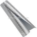 pet aluminium 6 mil foil for vacuum packing bags