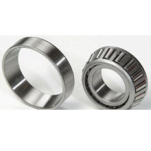 Stable Delivery Single Row 30314 Taper Roller Bearing