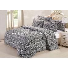полиэстер стеганые одеяла