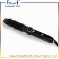 2016 Meilleur écran LCD pour cheveux Straightener Curler