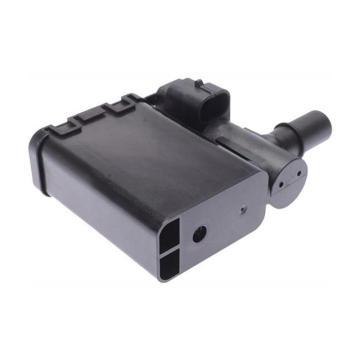 OEM Auto Accessories Spare Auto Car Parts