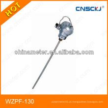 Resistores de compensação de temperatura com alta qualidade