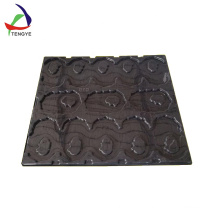 Hot Sale 100% Full Test Ultra Realistic Vacuum Forming Plastic Tray Supplier In China