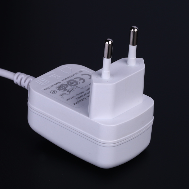 12V Dc Charger with Cable