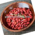 Ningxia Goji Berry Polvo de Wolfberry de alta calidad