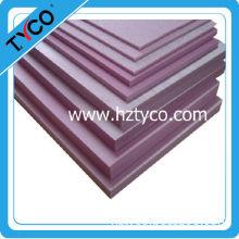 Roof Insulation Panel