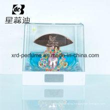 Design Various Scent Floral Auto Perfume