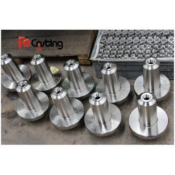 CNC Handrad mit Grauguss