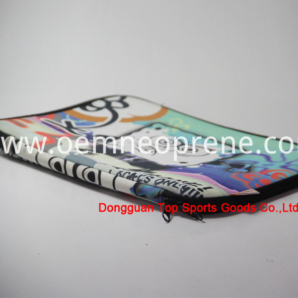 Alt Wholesale Tablet Bags