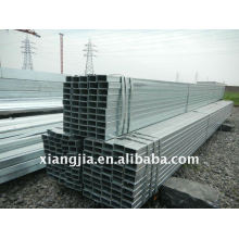 SHS,square tube,square hollow section