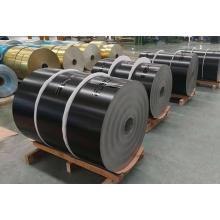 3003 bandes d'aluminium de diverses spécifications
