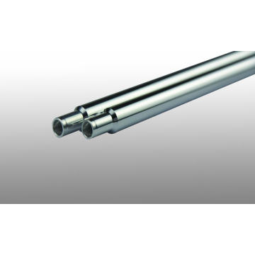Aluminum Drawn Tube for Printer and Copier