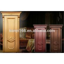 APL-308 Estearato de zinc para revestimiento de madera