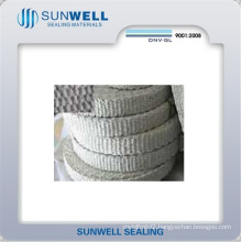 2016 Dusted Asbestos Tapes of Sunwell