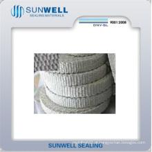 2016 fitas de amianto espanado de Sunwell