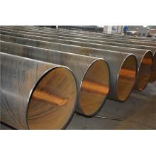 12m API Large Diameter Steel Pile