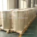 Bobina de alumínio para geladeira com resistência à corrosão