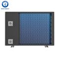 New Energy Inverter Pool Heat Pump Water Heater