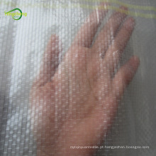 Cobertura de estufa de tecido de 200 mícron