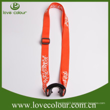 Cheap but high quality Water bottle lanyard/lanyards for kids