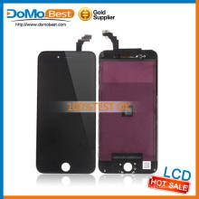 Pantalla de lcd de OEM para el reemplazo del digitalizador iphone