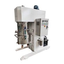 Industrieller Dissolver-Farbmischer Hochgeschwindigkeits-Dispergierer