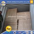 high density rigid pvc foam board for kitchen cabinets