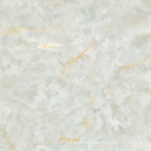 800*800 Mm Micro-Crystal Wall Tiles (AJCV8063)