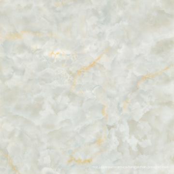 800*800 Mm Micro-Crystal Wall Tiles (AJCV8063)