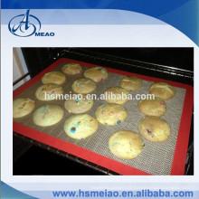 Assiette de qualité haute qualité de qualité alimentaire avec bon emballage