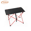 1680D Oxford Fabric Ultralight Compact Camp Lite Table