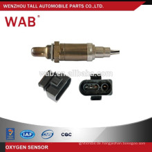 Auto Ersatz Sauerstoffsensor für VW 030 906 265 AD 030 906 265 AE 030 906 265 BH 030 906 265 BG 030 906 265 BJ
