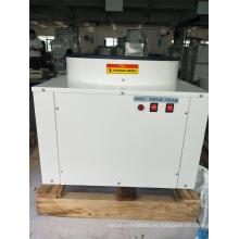 Pequeña bomba de calor de secado a alta temperatura