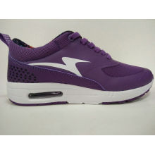 Brand Shoes Good Quality Women Running Shoes
