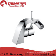New style new design single lever bidet faucet(ZS41204)