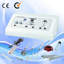 Ultrasonic Vacuum Spray High-Frequency Remove Spot Facial Beauty Machine