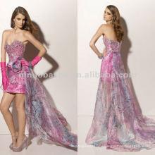 Нью-Йорк-2333 горячий продавать новый дизайн quinceanera платье