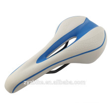 bicycle parts factory/wholesale bicycle parts bicycle saddle seat