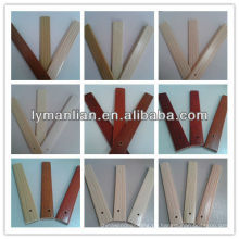 2mm Küchenschrank PVC Randstreifen