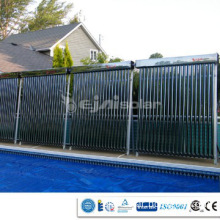 Swimming Pool Heater, Pool Solar Collectors