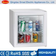 Refrigerador de keroseno de refrigerador de gas de 28 litros incorporado