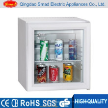 28 litre Built-in gas powered refrigerator kerosene refrigerator