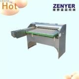 China stainless steel egg sorting machine
