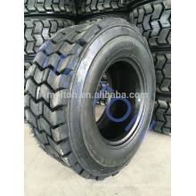 10-16,5 12-16,5 skid steer tyre with rim