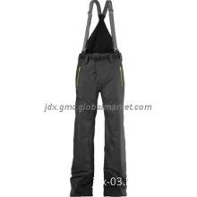 Women\'s Waterproof Ski Trousers