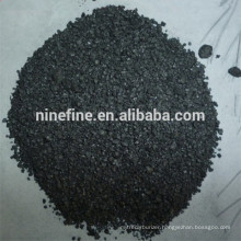calcined anthracite coal price