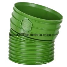 Plastic Mould of 30 Deg Elbow