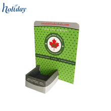 Small Folding Brochure Stand And Holder,Modern Brochure Holder