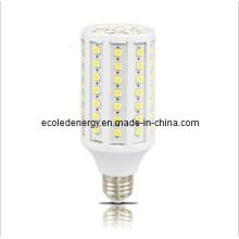 Bulbo de milho de 16W LED